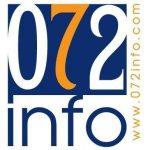 072info.com