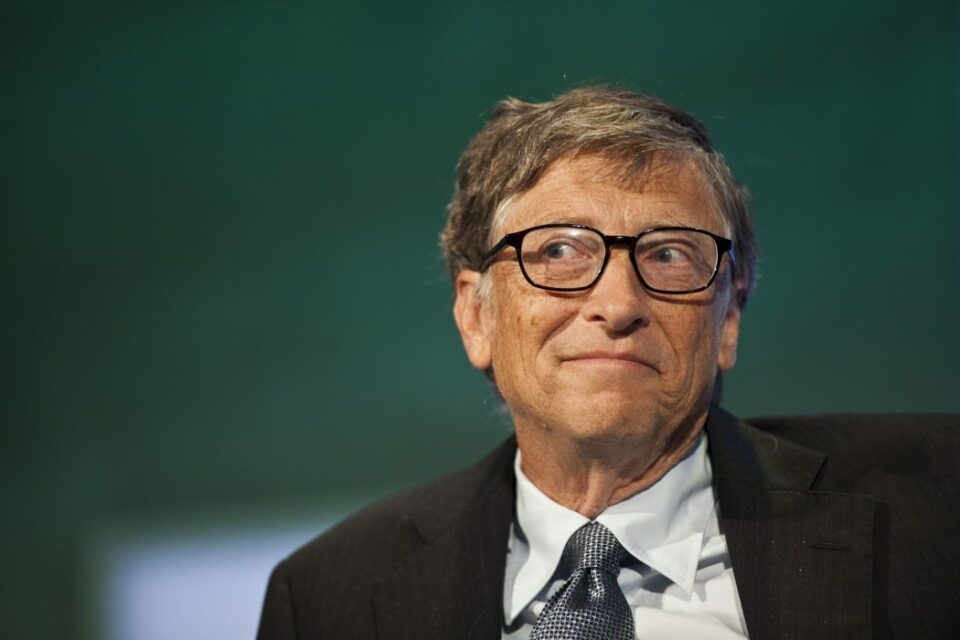 104461165 Bill Gates green e1519380964596