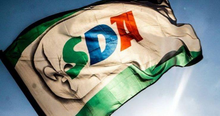 11 01 23 zastava sda 740x389 1