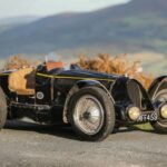 1934 bugatti type 59 sports 2 1024x683 1 758x464 1