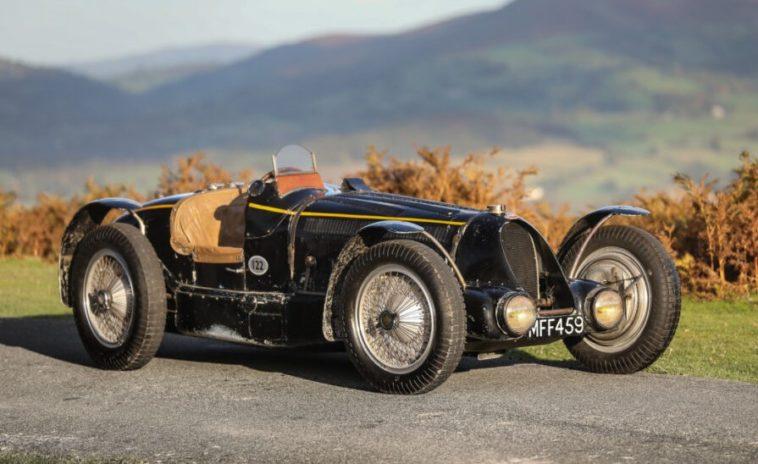 1934 bugatti type 59 sports 2 1024x683 1 758x464 1