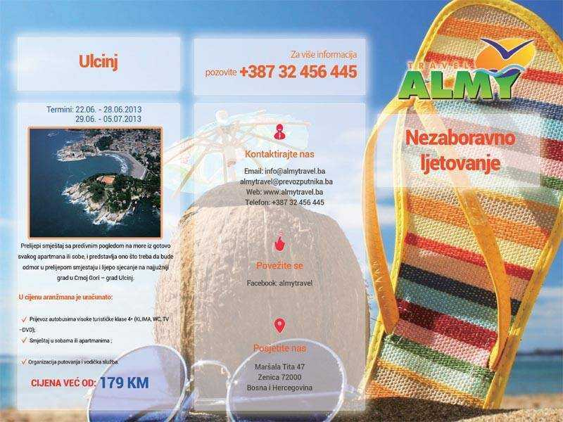 agencija za upoznavanje Litve