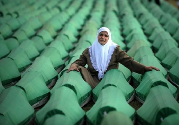 607_20130709110556_hatidza_mehmedovic_srebrenica_genocide_survivor_10_july_2010