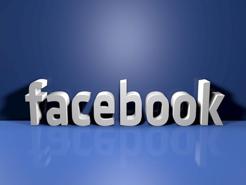 Facebook-Wallpapers