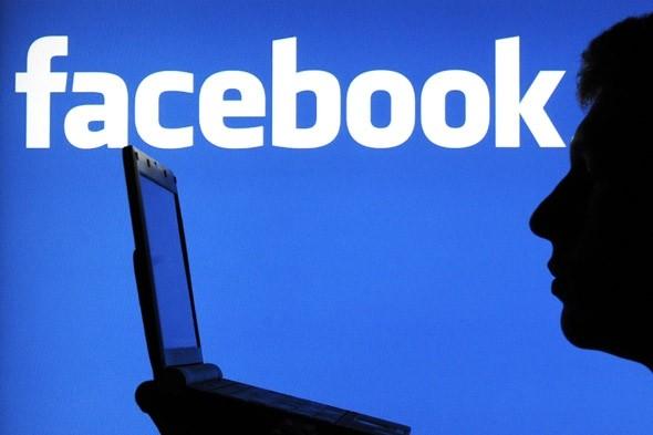 facebook590-1363783644