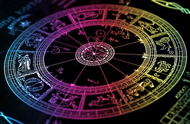 horoskop-kwiecien-screen