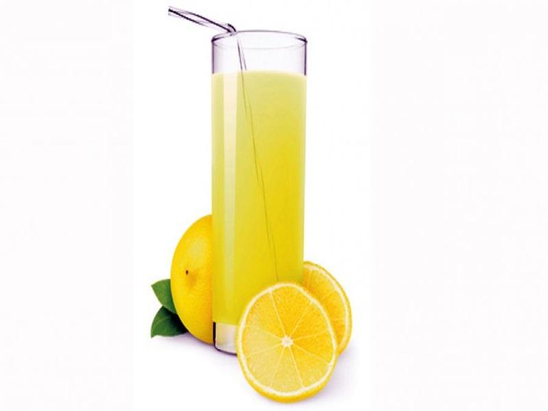 limunada-pice-osvezenje-1343076036-189085