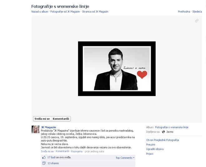 38105_PoginuoJoksimovic