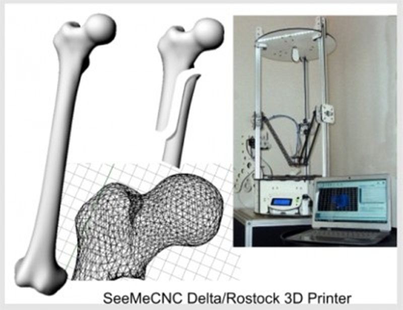 3d-printer-hrskavica-400x308