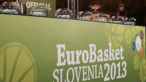 607_20130912095118_eurobasket2013