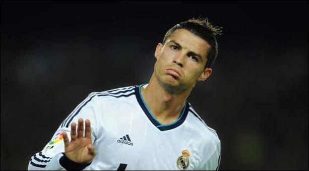 607_20130914154911_sports_football_ronaldo_realmadrid_6_14_2013_105206_l