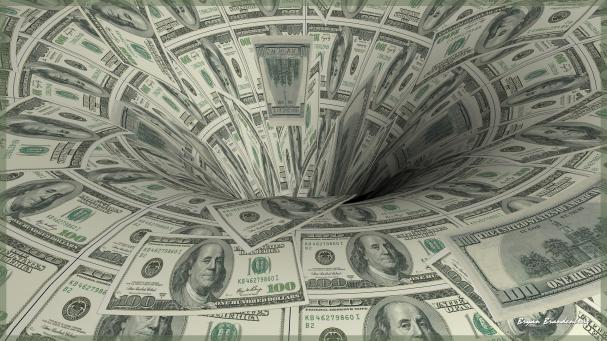 607_20130917144622_money_where_does_it_go