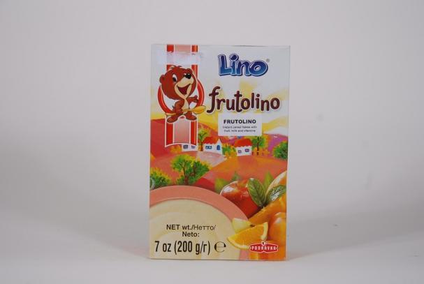 607_20130918183343_frutolino