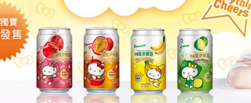 607_20130919143948_hello_kitty_beer_taiwan_tsing_bee_f_610x250