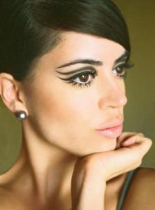 60__s_makeup_by_mandibulo-d5kgnny