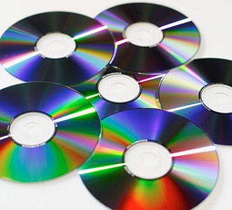 CDs_05