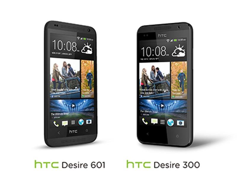 HTC_Desire_601_and_HTC_Desire_300