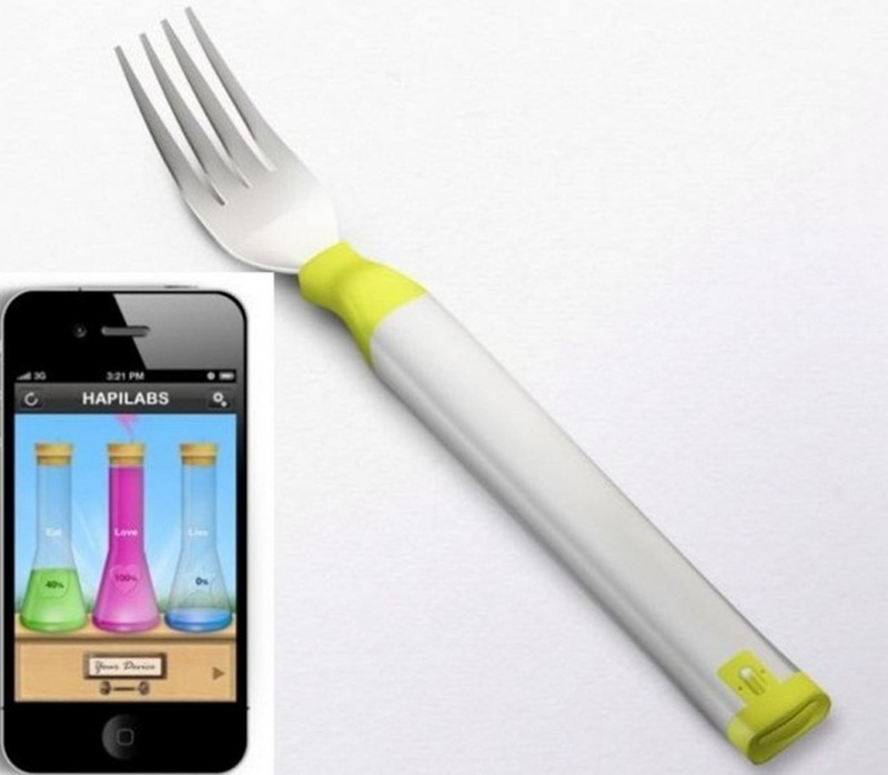 Hapi-Fork-can-Monitor-everything-you-Eat-1-640x558