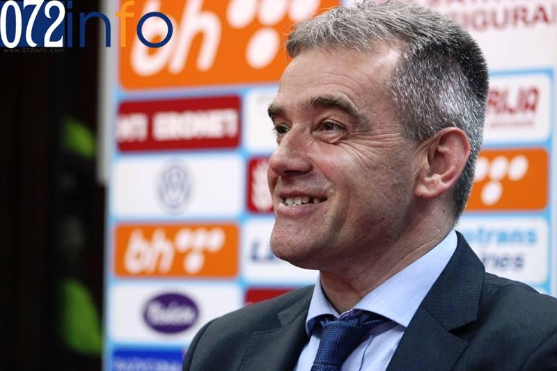 VladoJagodic