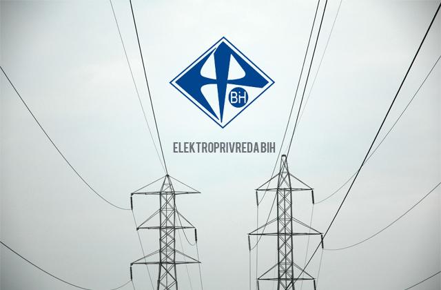 elektroprivreda-bih