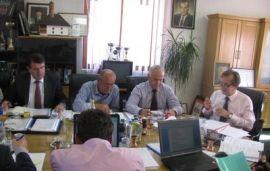 kalesija_sastanak