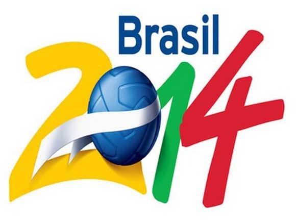 sp-u-brazilu-najjeftinije-karte-u-historiji-mundijala