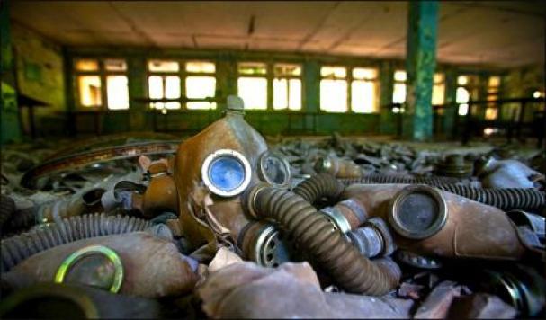 607_20131111152429_a98769_chernobyl450