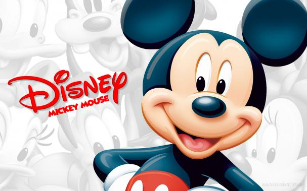 607_20131118140419_disney_mickey_mouse_wide