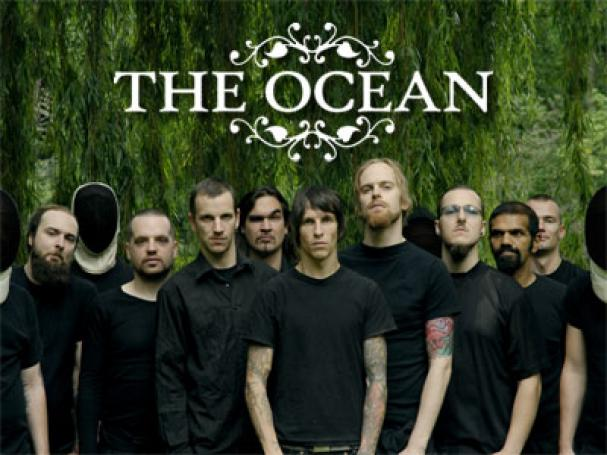 607_20131118143538_the_ocean_band_2007