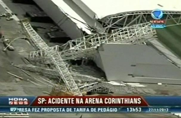 607_20131127181143_brazil_stadion_1