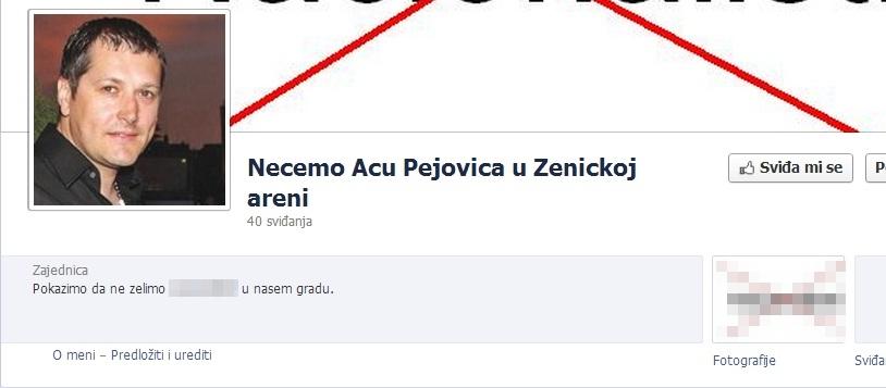 AcoPejovic