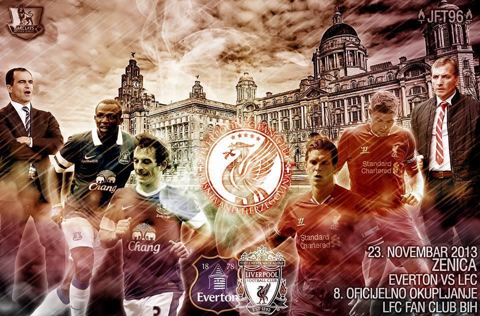 LiverpoolZenica