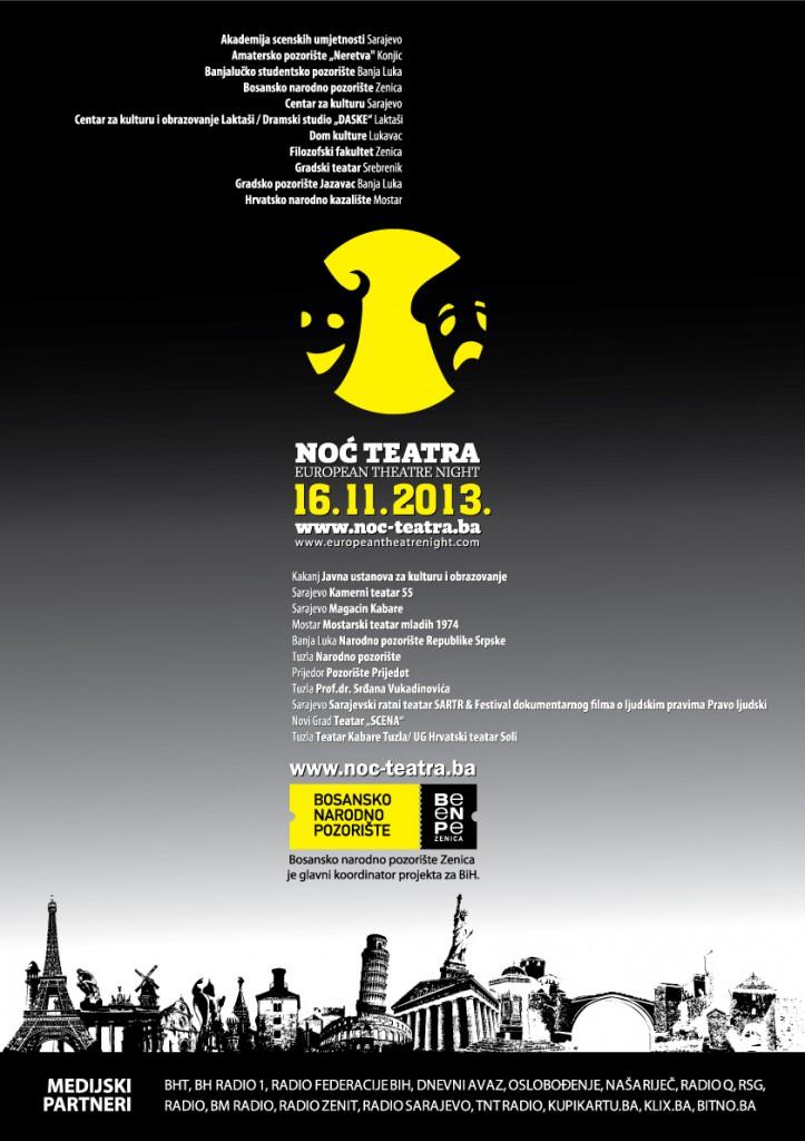 Noc-Teatra-2013