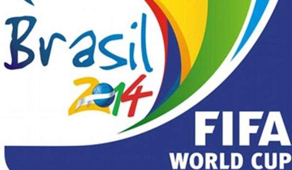 brazil SP