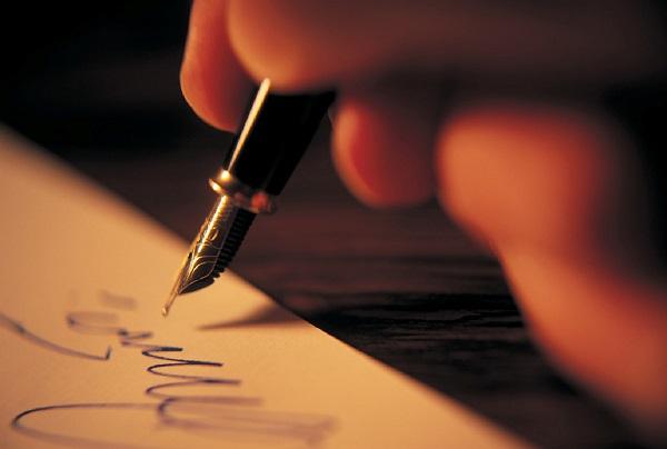 pisanje_nalivperom