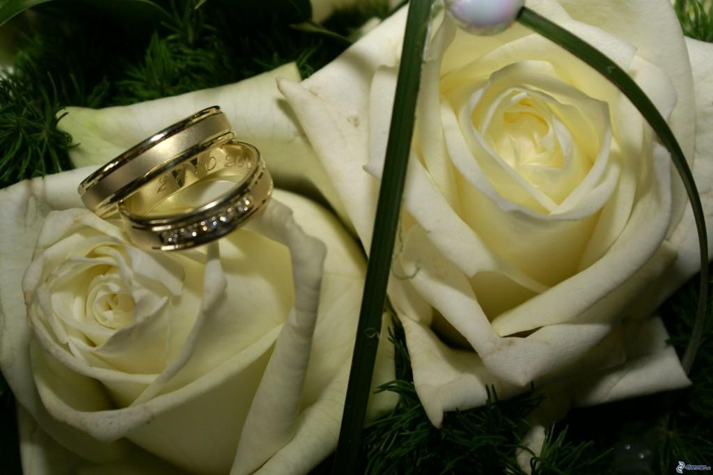 ruze-prsten-svadba-burma