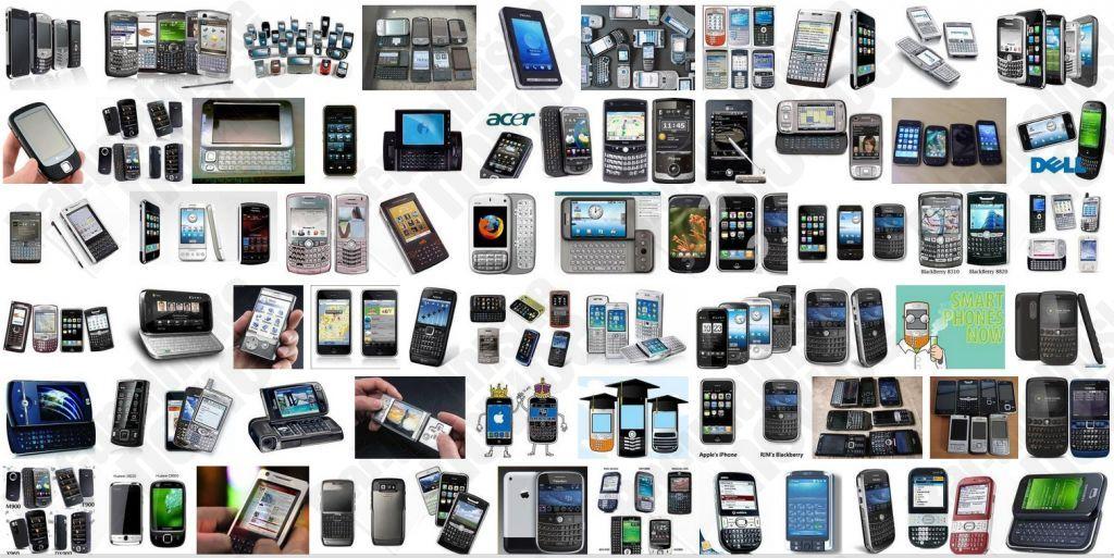 1_smartphones