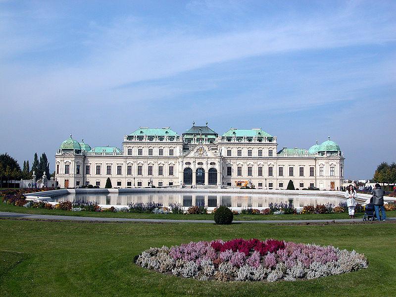 800px-Wien_Belvedere