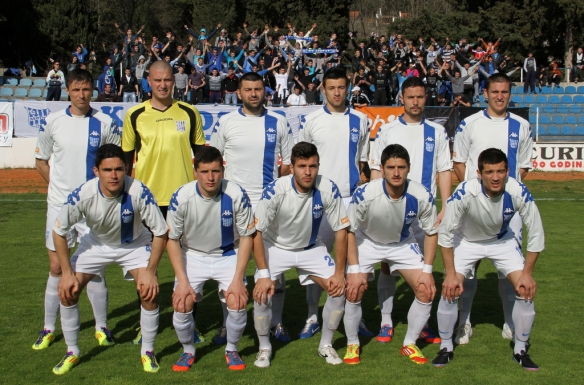 FK-Leotar-Trebinje-Trebinje-12.-april-2013