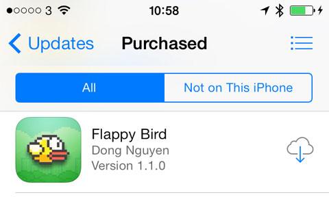 Flappy-Bird-iPhone-download