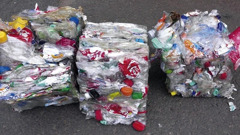 Interseroh-otpad-skupljanje-large