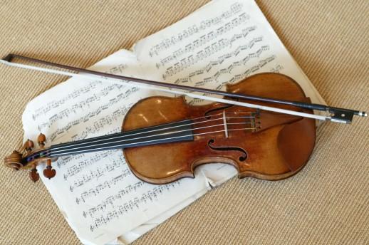Nagrada-od-100-tisuca-dolara-za-ukradenu-Stradivarijevu-violinu_ca_large