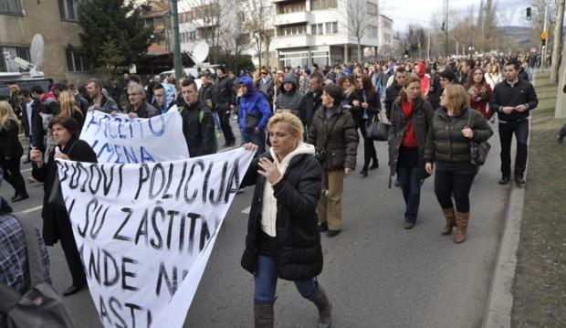 Protesti-u-Federaciji-4-620x359