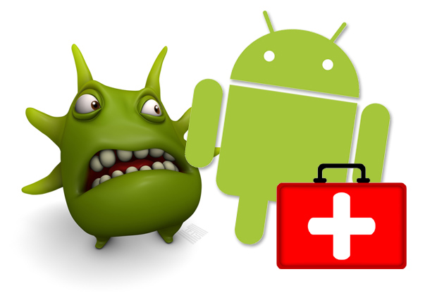 Top-5-Best-Antivirus-for-Android-Phone-and-secure-prevent
