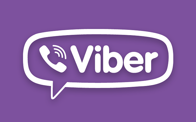 Viber-for-BlackBerry-10-to-Arrive-Alongside-OS-10-2-CEO-Says-2.png 1371887983