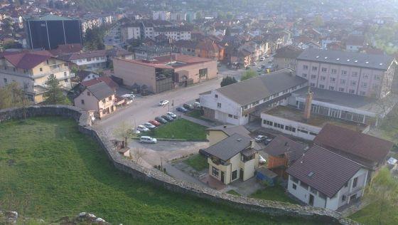 Strašan slučaj u Bosanskoj Krupi