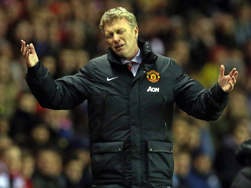 David-Moyes-Capital-One-Cup-v-Sunderland4_3063115