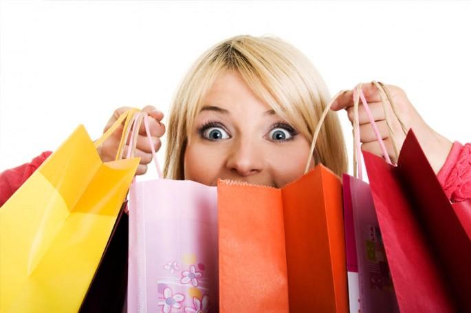 Kupovina-shopping-685x455