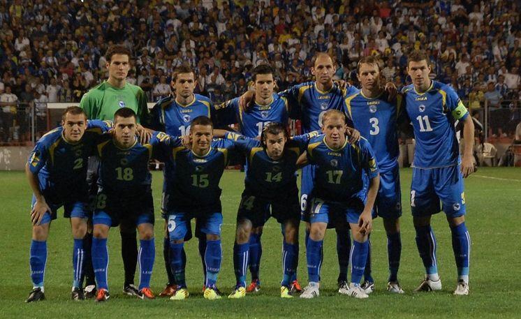 Nogometna-reprezentacija-BiH1