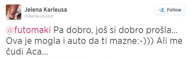 Jelena-Karleusa-tvit-o-pesmi-Cece-i-Lukasa1-670x205